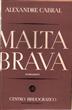 Malta brava.pdf