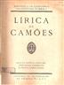Lírica de Camões.pdf