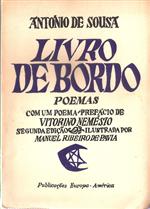 Livro de bordo - poemas.pdf