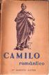 Camilo romântico.pdf