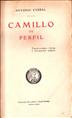 Camilo de perfil.pdf