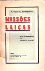 Missões laicas.pdf