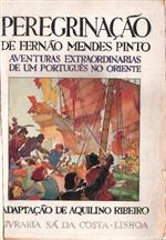 Peregrinação de Fernão Mendes Pinto.pdf