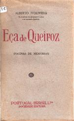Eça de Queiroz - páginas de memórias.pdf