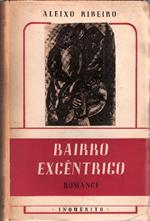 Bairro excêntrico - romance.pdf
