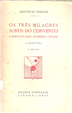 Os três milagres subtis do convento.pdf