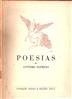 Poesias - António Patrício.pdf