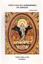 Santa Casa da Misericórdia da Covilhã0001.pdf