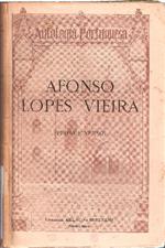 Afonso Lopes Vieira - verso e prosa.pdf