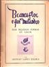 Brancaflor e Frei Malandro.pdf