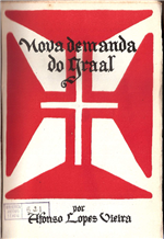 Nova demanda do Graal.pdf