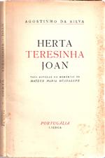 Herta, Teresinha, Joan.pdf