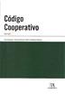 Código cooperativo anotado.pdf