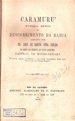 Caramuru.pdf
