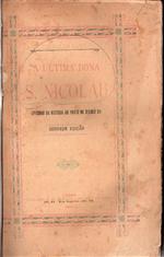 A última dona de S. Nicolau.pdf