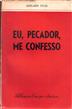 Eu, pecador, me confesso.pdf