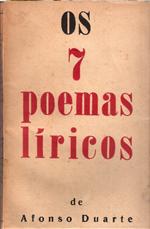 Os 7 poemas líricos.pdf