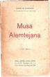 Musa Alemtejana.pdf