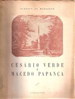 Cesário Verde e Macedo Papança.pdf
