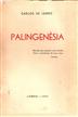 Palingenésia.pdf