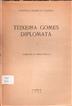 Teixeira Gomes diplomata.pdf