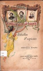 Estrellas propícias.pdf