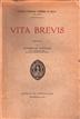 Vita brevis.pdf
