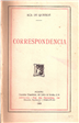Correspondência.pdf
