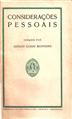 Considerações pessoais.pdf