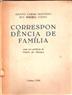 Correspondência de família.pdf