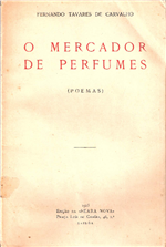 O mercador de perfumes.pdf