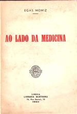 Ao lado da medicina.pdf