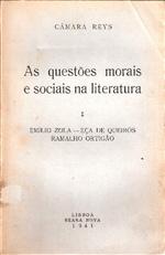 As questões morais e sociais na literatura.pdf
