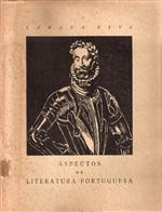 Aspectos da literatura portuguesa.pdf