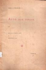Auto das ferias.pdf