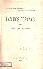 Las dos Espanas.pdf