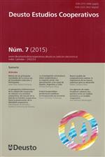 Deusto Estudios Cooperativos.jpg