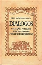 Diálogos_Frei Amador Arrais.png