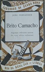 Brito Camacho.jpg