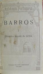 Barros.jpg