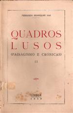 Quadros lusos II.pdf