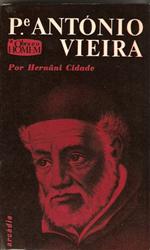 P.e António Vieira.png