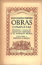 Obras completas_Bernardim Ribeiro.jpg