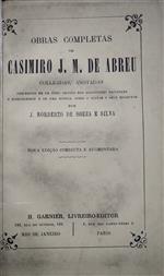 Obras completas de Casimiro de Abreu.jpg