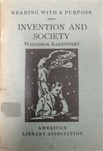 Invention and society.jpg