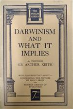 Darwinism and what it implies.jpg