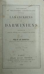 Lamarckiens et darwiniens.jpg