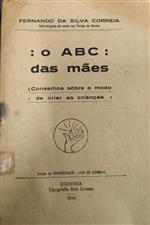 O ABC das mães.jpg
