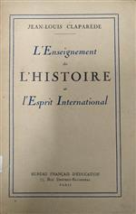 L'enseignement de l'histoire et l'esprit international.jpg