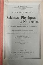 Cinquante leçons de sciences physiques et naturelles.jpg
